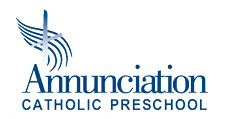 Annunciation Catholic Preschool